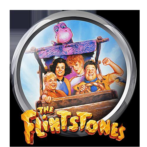 The Flintstones (Williams 1994).png