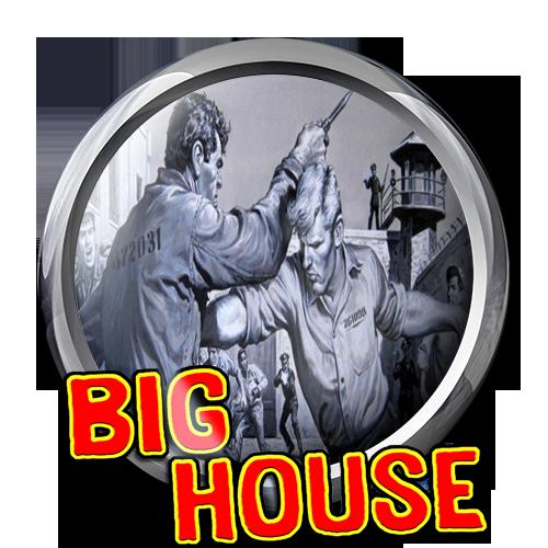 Big House (Gottlieb 1989).png