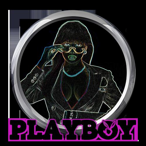Playboy2.png