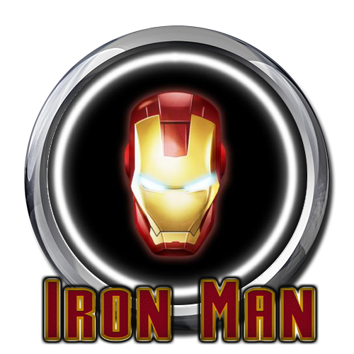 ironman 2 mf.png