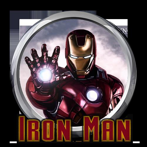 ironman 3 mf.png