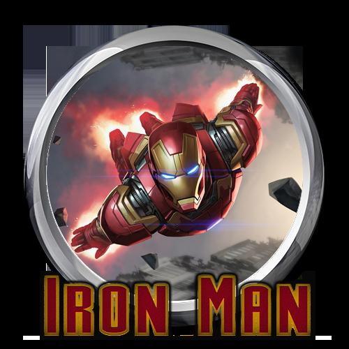 ironman mf.png