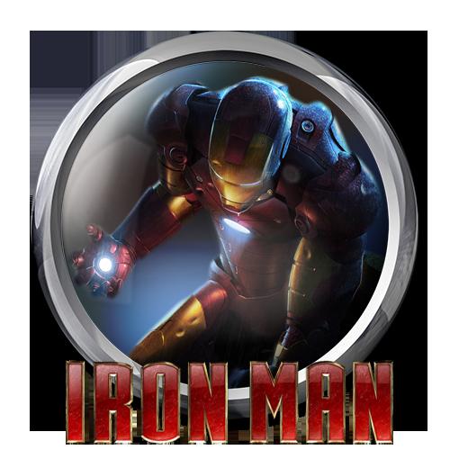 Iron Man (Pro Vault Edition) (Stern 2010).png