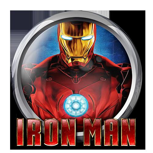 Iron Man (Pro) (Stern 2010).png