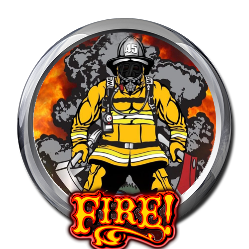 fire MF 2.png