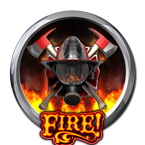 fire MF.png
