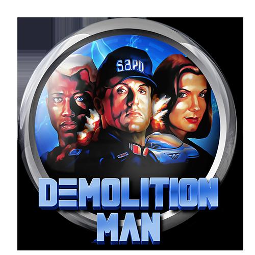Demolition Man (Williams 1994).png