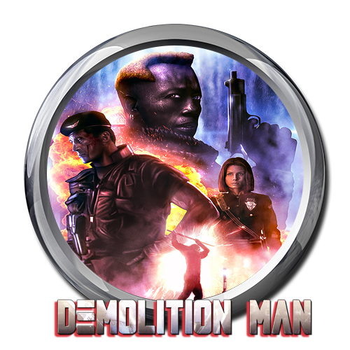 Demolition man.png