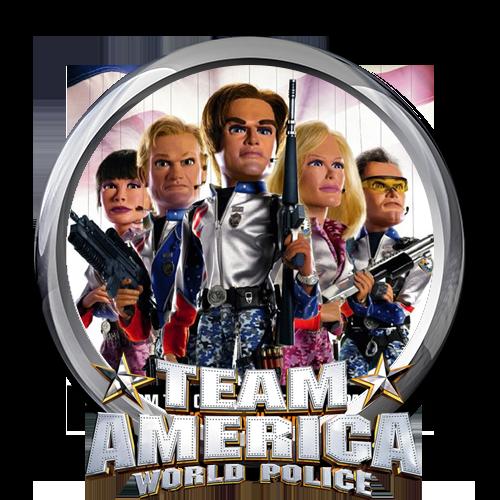 Team America 6 MF.png