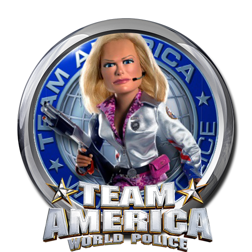 Team America 5 MF.png