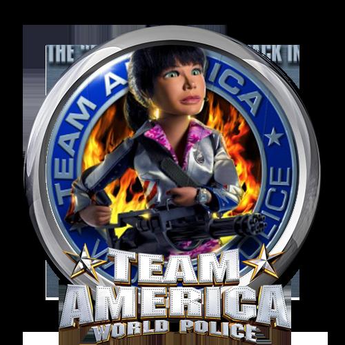Team America 4 MF.png