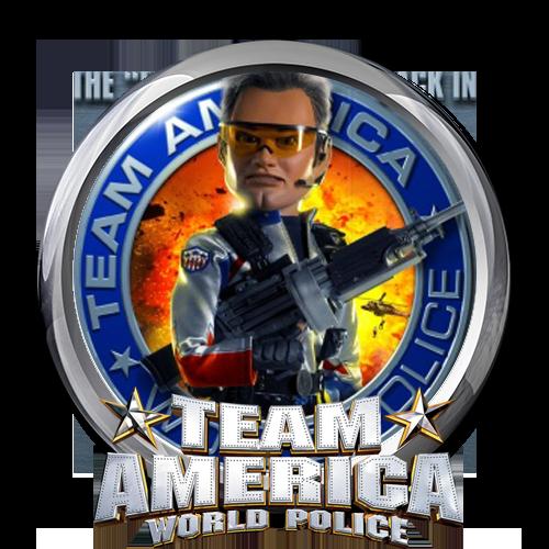 Team America 3 MF.png