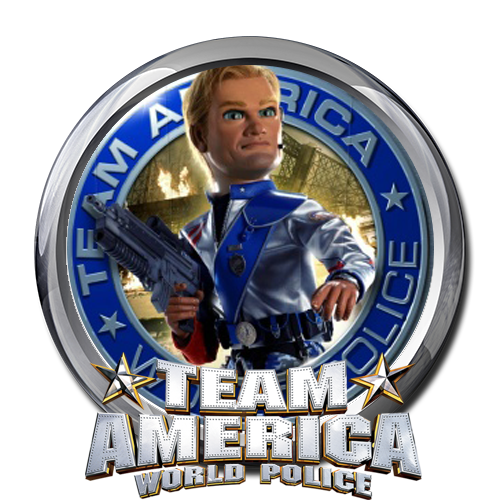 Team America 2 MF.png