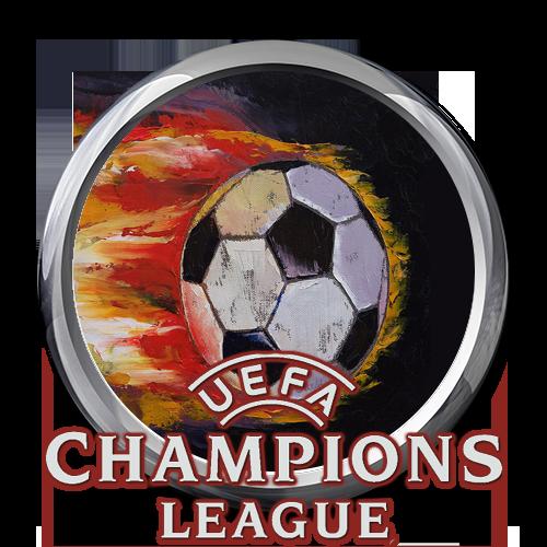 ufa champion league.png
