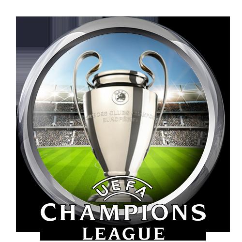 Champions League (Original 2018).png