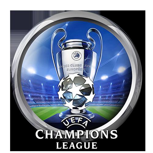 Champions League - Season 2017 (Original 2017).png