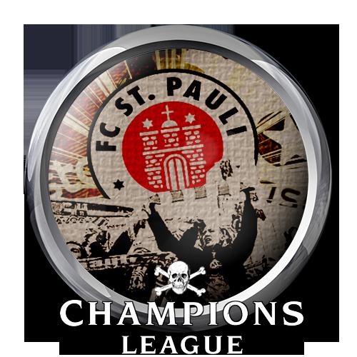 Champions League (St Pauli) (Original 2018).png