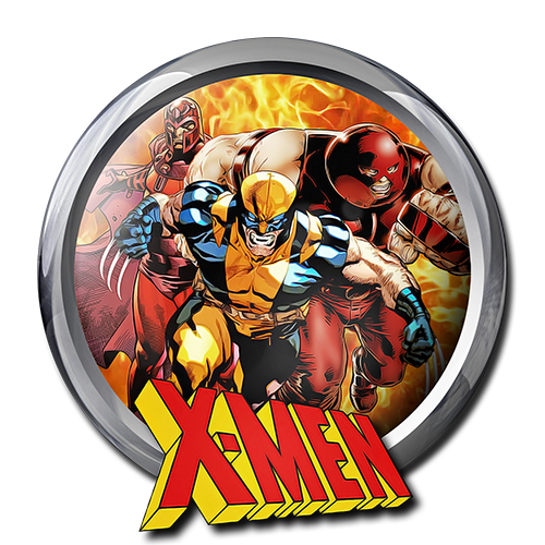 X-Men (Limited Edition) (Stern 2012).png