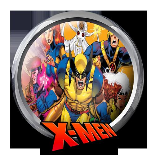 X-Men (Pro) (Stern 2012)38.png