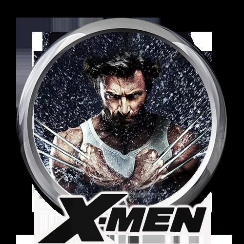 X-men MF.png