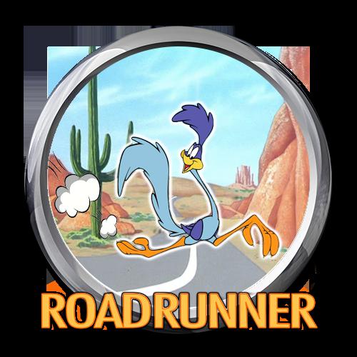 Road Runner MF.png