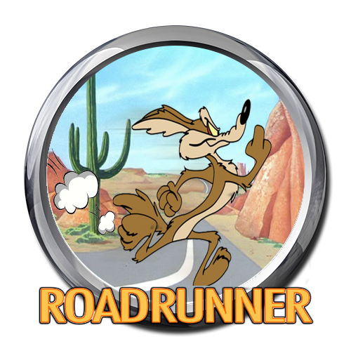 Road Runner 2 MF.png