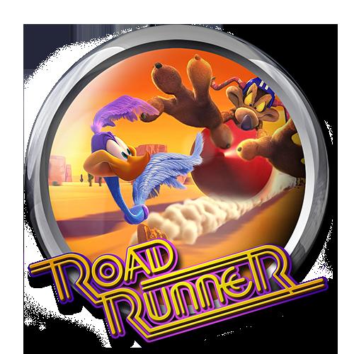 Road Runner (Atari 1979).png