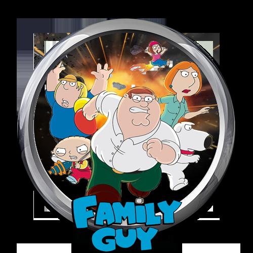 Family Guy MF.png