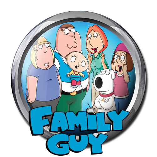 Family Guy (Stern 2007)74.png