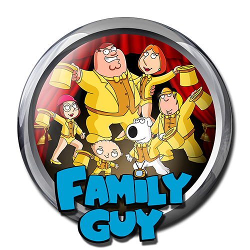 Family Guy (Stern 2007).png