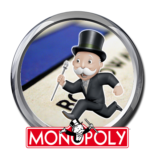 Monopoly MF.png