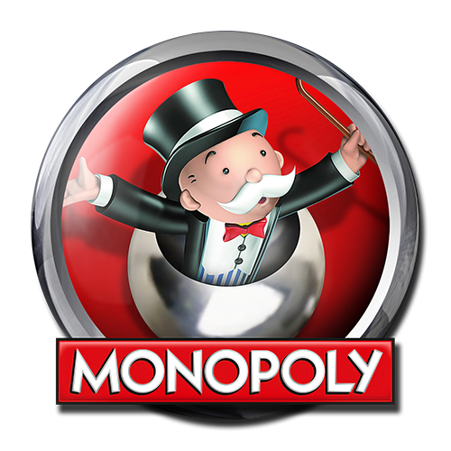 Monopoly (Stern 2001).png