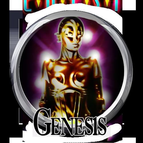 Genesis MF.png
