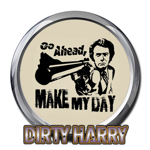 Dirty Harry MF.png
