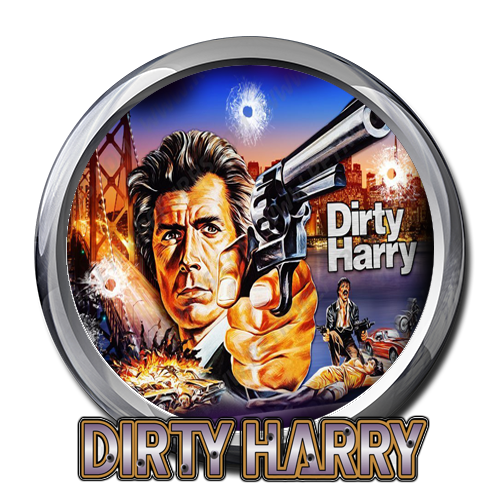 Dirty Harry 3 MF.png