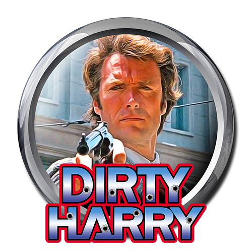 Dirty Harry (Williams 1995).png