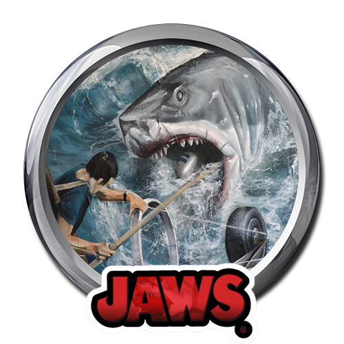 jaws mf.png