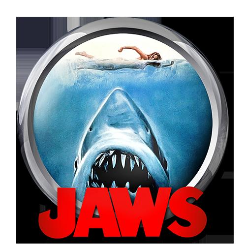 Jaws (HorsePin 2018).png