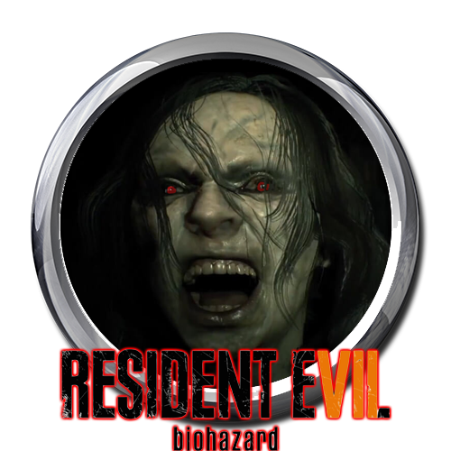 Resident Evil VII MF.png