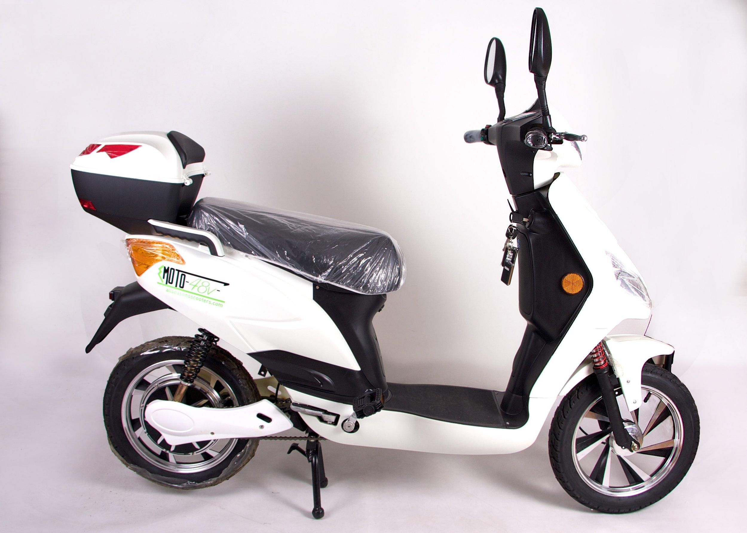 white-bike-3.jpg