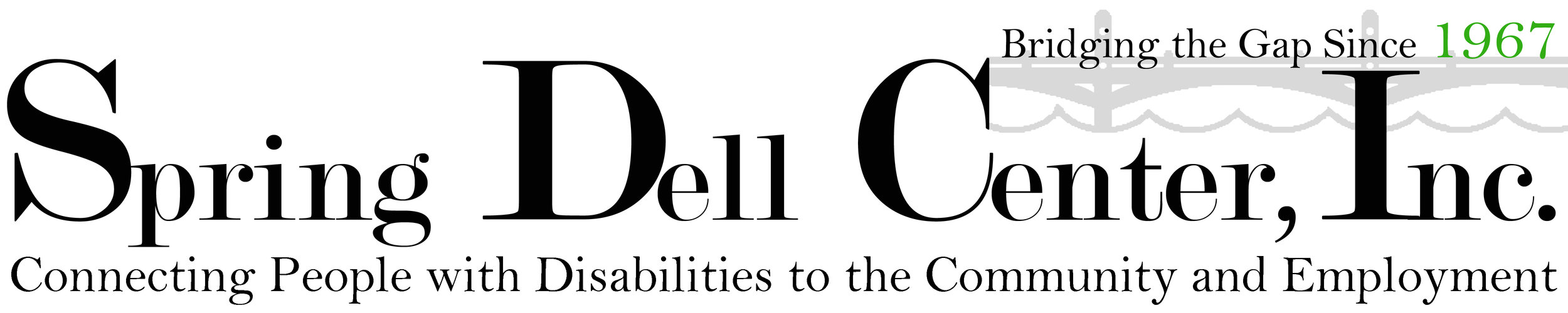 Spring-Dell-Center-Logo-Green-Numbers-Tag.jpg