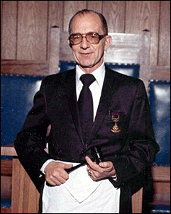 1959 - Howard J. Skidmore