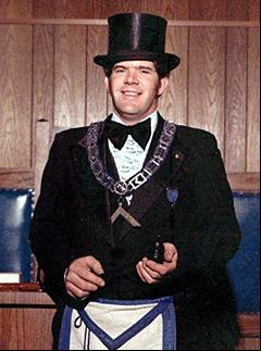1981, 1982, 1997 - Henry L. Pierce, PGI