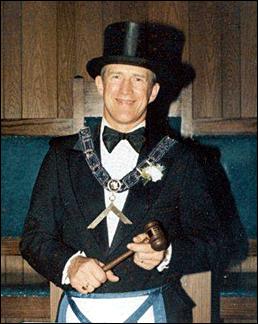1984 - Gerald S. Eichelberg