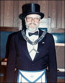 1985 - Samuel D. Kimbrell