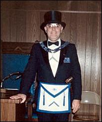 1988 - Charles C. Gordon
