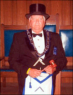 2005 - William R. Macpherson