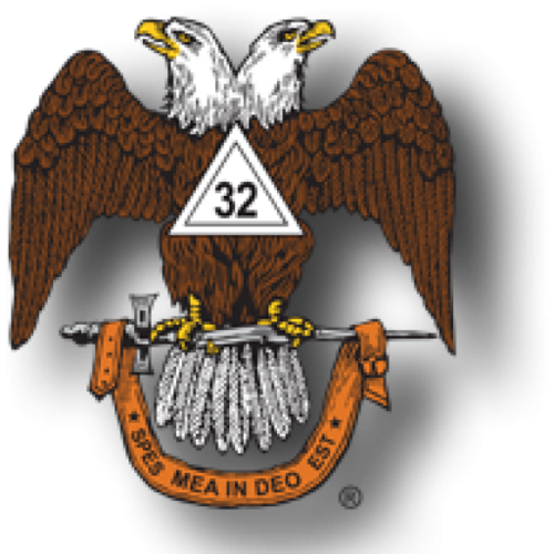 cropped-32eagle_logo.png