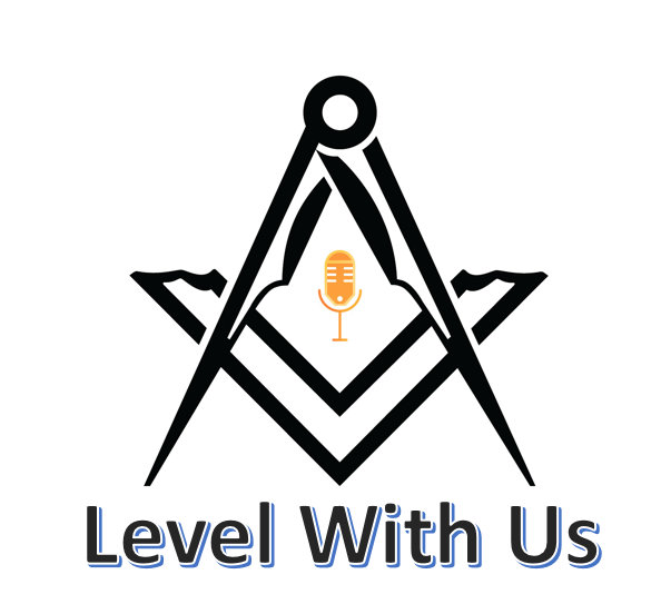level with us podcast.PNG