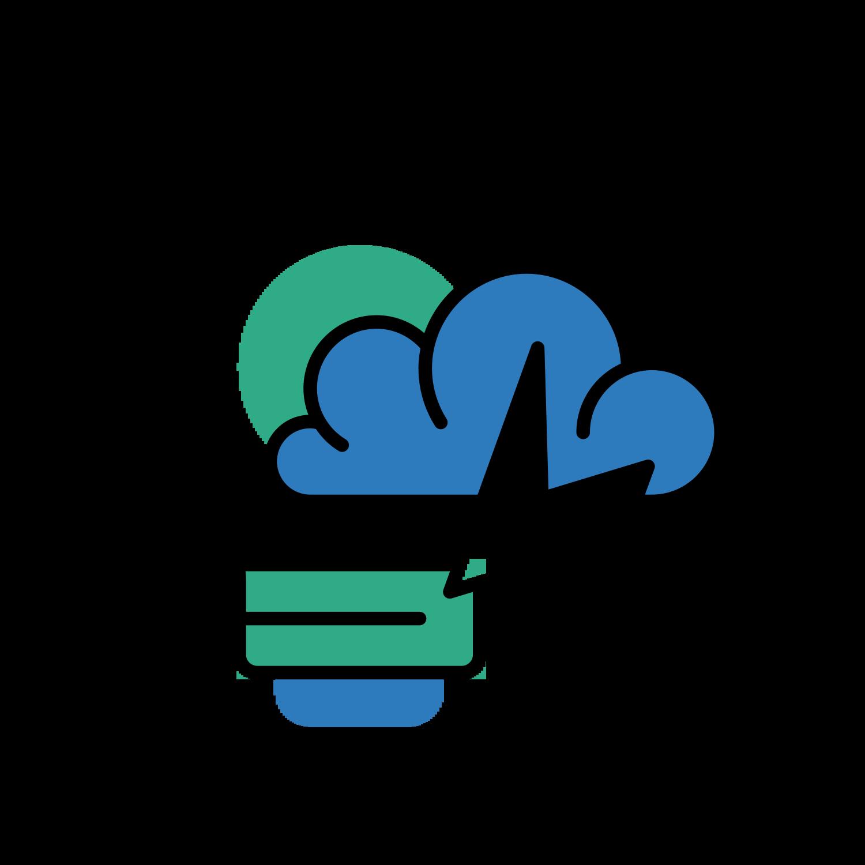 Logodesign -